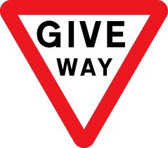 3giveway