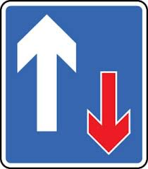 7right-of-way